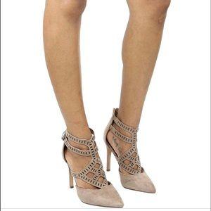 Shoes - Ladies High Heels